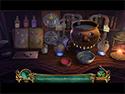 Computerspiele herunterladen : Queen Quest V: Symphonie des Todes