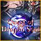 Computerspiele herunterladen : Quest of the Dragon Soul