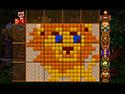 Computerspiele herunterladen : Rainbow Mosaics: Blühender Garten