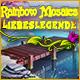 Rainbow Mosaics: Liebeslegende