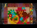 Computerspiele herunterladen : Rainbow Mosaics: Treasure Trip 2