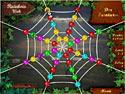Computerspiele herunterladen : Rainbow Web