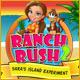 Computerspiele herunterladen : Ranch Rush 2 - Sara's Island Experiment