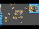 in-game screenshot : Ravensburger Puzzle Selection (pc) - Lückenloses Puzzle-Vergnügen!