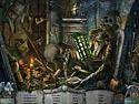 Computerspiele herunterladen : Redemption Cemetery: Die Not der Kinder Sammleredition