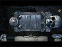 Computerspiele herunterladen : Redemption Cemetery: Das verfluchte Zeichen