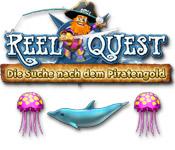Reel Quest: Die Suche nach dem Piratengold