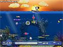 Computerspiele herunterladen : Reel Quest: Die Suche nach dem Piratengold