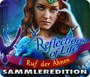 Reflections of Life: Ruf der Ahnen Sammleredition