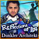 Reflections of Life: Dunkler Architekt