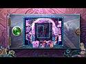 Computerspiele herunterladen : Reflections of Life: Equilibrium