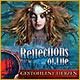 Reflections of Life: Gestohlene Herzen