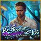 Reflections of Life: Schmerz und Schreie