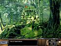in-game screenshot : Rescue at Rajini Island (pc) - Ein episches Abenteuer erwartet Dich!
