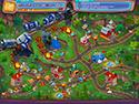 Computerspiele herunterladen : Das Rettungsteam: Das böse Genie Sammleredition