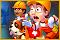 PC-Spiele Das Rettungsteam: Das böse Genie