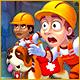 Neue Computerspiele Das Rettungsteam: Das böse Genie