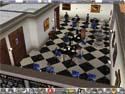 1. Restaurant Empire spiel screenshot