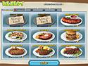 Computerspiele herunterladen : Restaurant Rush