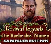 Revived Legends: Die Rache des Titanen Sammleredition