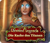 Revived Legends: Die Rache des Titanen