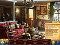 Computerspiele herunterladen : Rhianna Ford und der Brief von Da Vinci
