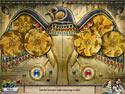 Computerspiele herunterladen : Riddles of Egypt