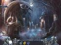 Riddles of Fate: Memento Mori Sammleredition