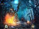 Computerspiele herunterladen : Riddles Of Fate: Die Wilde Jagd Sammleredition