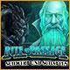 Computerspiele herunterladen : Rite of Passage: Schwert und Schatten