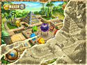 Computerspiele herunterladen : Rolling Idols: Lost City
