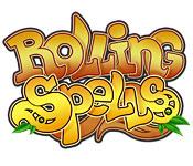 Computerspiele herunterladen : Rolling Spells