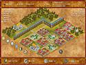in-game screenshot : Romopolis (pc) - Errichte Dein eigenes römisches Imperium!