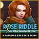 Rose Riddle: Die Märchendetektive Sammleredition
