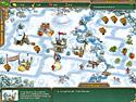 in-game screenshot : Royal Envoy 2 (pc) - Rette das Königreich Middleshire!