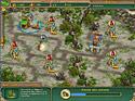 in-game screenshot : Royal Envoy (pc) - Nimm des Königs Herausforderung an!