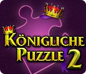 Computerspiele herunterladen : Königliche Puzzle 2