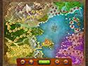 Computerspiele herunterladen : Royal Roads