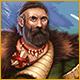 Computerspiele herunterladen : Runefall 2