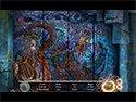Saga of the Nine Worlds: Das Abenteuer der Schildmaid Sammleredition