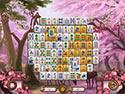 Computerspiele herunterladen : Sakura Day 2 Mahjong