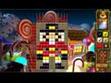 Computerspiele herunterladen : Santa's Workshop Mosaics