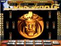 in-game screenshot : Der Schatz des Adlers (pc) - Ein Indianer-Abenteuer!
