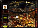 in-game screenshot : Schlumpiwutz Magixx 2 (pc) - Knobelspaß für die ganze Familie!