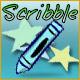 Kaufen Scribble