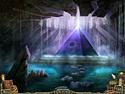 Computerspiele herunterladen : Sea Legends: Geisterhaftes Licht Sammleredition