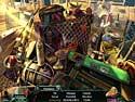 Computerspiele herunterladen : Sea of Lies: Brennende Küsten
