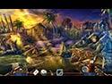 Computerspiele herunterladen : Sea of Lies: Welle des Verrats Sammleredition