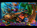 Computerspiele herunterladen : Secret City: Das versunkene Königreich
