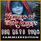 Secrets of Great Queens: Der alte Turm Sammleredition